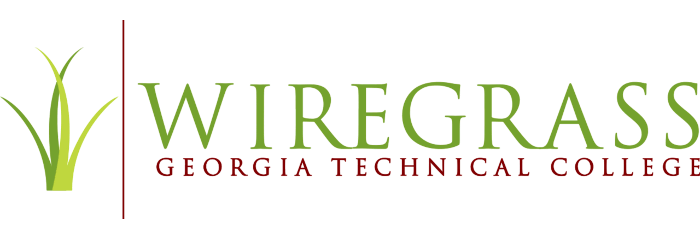 Wiregrass Georgia Technical College logo