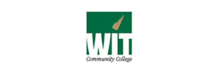 Western Iowa Tech Community College logo