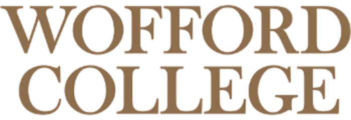 Wofford College logo