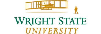 Wright State University-Main Campus logo