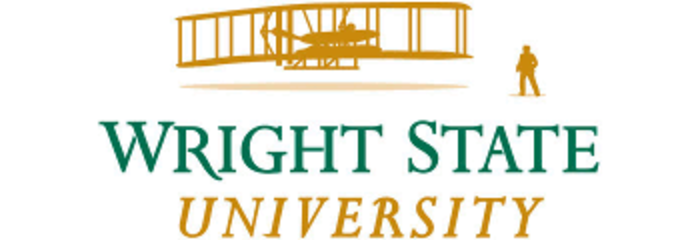 Wright State University-Main Campus logo