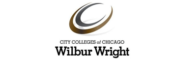 City Colleges of Chicago-Wilbur Wright College