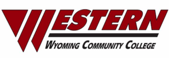 Western Wyoming Community College logo