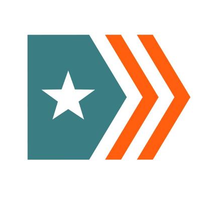 Code Platoon logo
